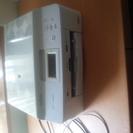 【中古】インクジェットプリンター DCP-J940N-W 【箱付き】