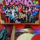 AKB48 アルバム 振り付けDVD付 ここにいたこと