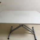リフトテーブル 昇降テーブル 無段階調整テーブル