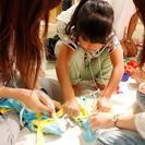 【夏の自由研究に!】世界で一つの布わらじ・布ぞうりを作ろう!
