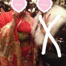 7/21限定SALE!振袖セット☆美品☆