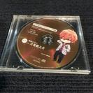 タワーレコード特典CD 薔薇の香水師シリーズ