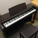 CASIO カシオ 電子ピアノ セルヴィアーノ 2010年製 A...