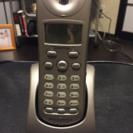 モトローラ Motorola 子機のみ ジャンク  MD41
