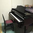 ♬赤羽音楽教室