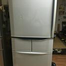冷蔵庫(至急)