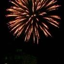 23(土)足立の花火大会