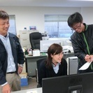 【大手ハウスメーカー専属の安定企業!】残業なし&土日祝休み★一般...