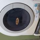 美品乾燥機