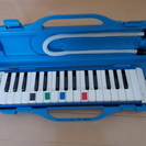 無料です  古いものです。  鍵盤ハーモニカ