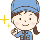 初めてでも安心♪第二種電気工事士技能対策口座 最寄駅までの送迎付き!