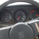 ☆稀少 ポルシェ924S スピードメーター 創業20周年記念価格