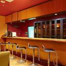 【ワケあり】隠れ家的なカフェ・サロン・教室向きの居抜き店舗(昭島・...