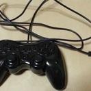 ELECOM USB ゲームパッド 取りに来れる方のみ