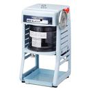 レンタル:業務用カキ氷機