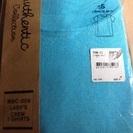 未使用 定価500円Sサイズ綿Tシャツ
