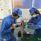愛知県での航空機製造組立スタッフ大募集