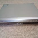 パイオニア HDD&DVD レコーダー DVR-510H-S (...