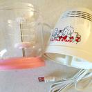 残暑を乗り切ろう‼️新品アイスクリームメーカー未使用
