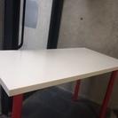 多目的テーブル イケア IKEA 中古