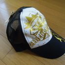 ミッキーマウス 帽子 キャップ 新品・タグつき1⃣ - 札幌市