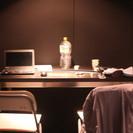 【外国人OK!春のアルバイト新規4名】宿泊施設での清掃員@高田馬場...