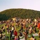 【急募】【夏フェス】8月13.14日ひたちなか海浜公園【ロッキン】 - 飲食
