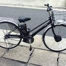 格安整備済自転車!!380