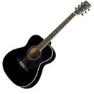 Lumber / ランバー LF3 BK アコースティックギター