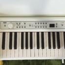 電子ピアノ☆ほぼ新品!LP-380☆出来れば取りにいらっしゃれる方