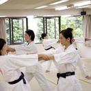 東京 新宿/渋谷/代々木近くで女性・子供・大人におすすめの習い事...