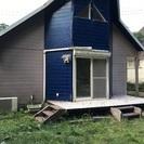 5月から入居可能  3万 販売 茨城 鉾田 一戸建 別荘 スタジオ...