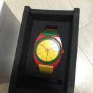 新品未使用!腕時計【まとめ割あり!】