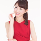 8/22(月) 接客にも♡婚活にも♡印象力アップセミナー&機能美を...