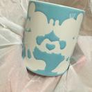 新品マグカップ ミッキーミニー