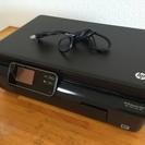 HP プリンター複合機 Photosmart 5510