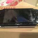 【ジャンク】PSP1000