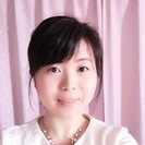 中国語サークル、個人レッスン