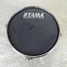 TAMA 練習ドラム