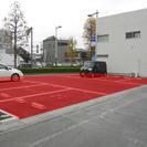 熊谷市石原二丁目駐車場の空き区画あります。
