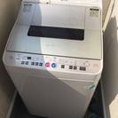 洗濯機 シャープ 乾燥機付き
