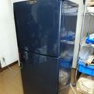 【冷蔵庫 売ります】シャープ/135L/★取引終了ありがとうござ...