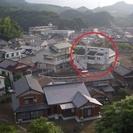 学童保育スタッフ募集(松浦市福島町)