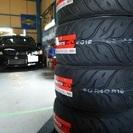 フェデラルタイヤ 595RS-RR フェデラルタイヤ販売 和泉市...