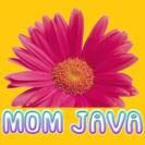 【ママさん向けプログラミング勉強会!!】子連れ参加OK!!…