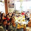 【新大阪】シェアハウス 入居者募集! ※7月までの契約なら初期費用...