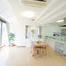 airbnb、Home Away、民泊の簡易宿所の清掃代行を承ります。