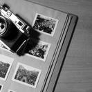 現像写真をデータ化します!