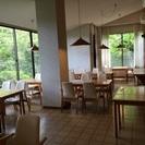 箱根に新規オープンの旅館  好評につき延長❗️特価料金で宿泊できます!