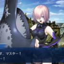 Fate/Grand OrderグループLINEしませんか?